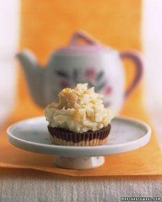 Banana Rice Pudding Treats Recipe
