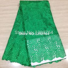 Free shipping!   TS682 Wholesale price  5 yards   Cupion / Guipure lace fabric 100%  polyester