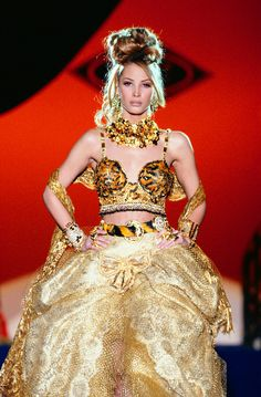 versace 1992 - Google Search