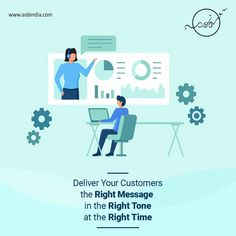 Online Marketing, Digital Marketing, Above The Line, Sale Campaign, Sales Revenue, Center Of Excellence, Core Values, Lead Generation, Growing Your Business