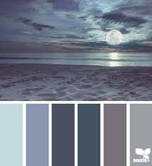 Image result for moonlight colours