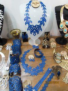 Azul Bic !!!! @unicaacessorios também tem!!! Escolha a sua preferência!!!!