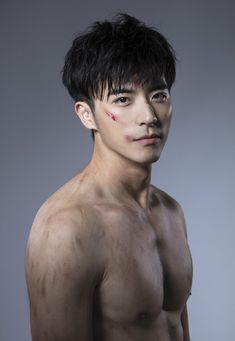 Korean Boys Hot, Hot Asian Men, Cute Asian Guys, Asian Boys, Cute White Boys, Cute Boys, Asian Actors, Korean Actors, F4 Boys Over Flowers