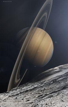 Planets Wallpaper, Wallpaper Space, Galaxy Wallpaper, Jupiter Wallpaper, Space Planets, Space And Astronomy, Space Saturn, Saturn Planet, Planets And Moons
