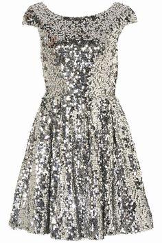 REFLEKTOR dress; I NEED!!!!