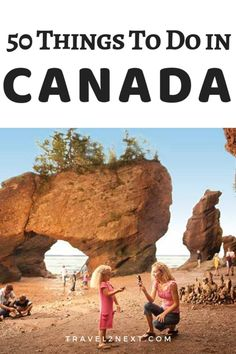 Would you choose to visit Canada in summer, autumn, winter or spr… – North America travel - Travel Destinations Cool Places To Visit, Places To Travel, Travel Destinations, Amazing Destinations, Vancouver, Toronto, Quebec, Travel Guides, Travel Tips