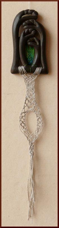 Miniature Works - Ágnes Herczeg