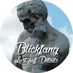 """Glücksvilla - Online Galerie: Kategorie """"Blickfang & Details"""""""