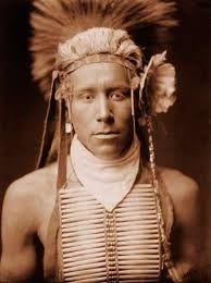 Risultati immagini per indiani americani