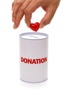 It's 100% Day - It isn't important WHAT you give, it is important THAT you give! Spread the love this Valentine's Day. Donate to Tamarack. Visit our online donation page now. https://www.paypal.com/us/cgi-bin/webscr?cmd=_flow&SESSION=5p07yfUyCYRX6frqazo6Yl9yMSbFaKV_0x5CTyVSejKnNPtPIjEqRwmcFnC&dispatch=5885d80a13c0db1f8e263663d3faee8da8649a435e198e44a05ba053bc68d12e