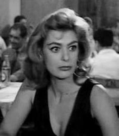 Listen to music from Melina Mercouri like Agapi Pou 'Gines Dikopo Maheri, Ta Pedia Tou Pirea & more. Find the latest tracks, albums, and images from Melina Mercouri. Lilli Palmer, Jane Russell, Famous Photos, Golden Girls, Golden Age Of Hollywood, Listening To Music, Famous People, Actors & Actresses, Glamour