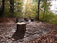 wildwood-plaza-02_dv « Landscape Architecture Works | Landezine