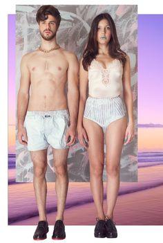 Juvenile homo lovely swimwear sex story the do