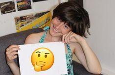 Dans le coffret madmoiZelle d'août, la rédac a glissé 8 objets avec des références féministes qui clament haut et fort GIRL POWER. Elise dévoile en exclusivité mondiale un des visuels prévus dans la box! Cet article On tease une surprise de la box GIRL POWER d'août! est apparu en premier sur madmoiZelle.com. Girl Power, Casket, Beginning Sounds, Objects, Top