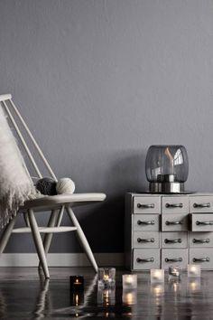 Kaasa e Fireplace di Iittala - Arredativo Design Magazine
