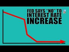 Fed Keeps Interest Rates at 0% as Economy Still Falling!