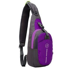 adidas Citywide Sling Backpack 4d7826246f59e