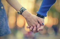 Relationship Tip: Don't Forget Where You Started | Bethenny Frankel #ISuckAtRelationships