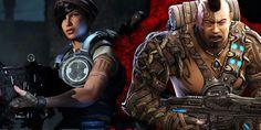 Gears of War 4 saldrá a la venta antes de lo previsto http://j.mp/1RxoddX    #E32015, #GearsOfWar4, #Noticias, #Tecnología, #Videojuegos, #XboxOne