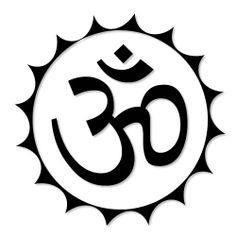 13 Best Om Jewelry images   Ohm symbol, Yoga tattoos, Om ...