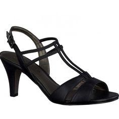 best sneakers 24a92 158b6 Tamaris  kookenkä  shoes
