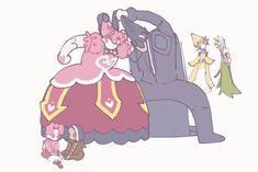 Cute Characters, Disney Characters, Cookie Run, Axolotl, Almond Cookies, Find Art, Aurora Sleeping Beauty, Anime, Fandoms