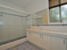 Bathroom Renovations Rockingham very stylish bathroom, fitted with trend superior surfaces in