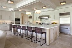 Michael Davis Design & Construction