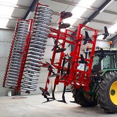 8 best stubble cultivator images on pinterest farmers agriculture