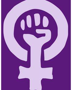 Women power essay