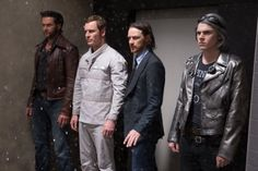 X-Men Days of Future Past – Combo Blu-ray 3D + Blu-ray + DVD – Edition Limitée boitier métal - See more at: http://videofr.florentts.com/action-adventure/xmen-days-of-future-past-combo-bluray-3d-bluray-dvd-edition-limite-boitier-mtal-bluray-fr/#sthash.K4NpbmW3.dpuf