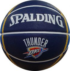 Check out our entire selection of NBA gear, including this Oklahoma City Thunder Mini Basketball, at Kohl's. Chino Hills Basketball, Nc State Basketball, Houston Basketball, Basketball Tricks, Basketball Workouts, Best Basketball Shoes, Basketball Skills, Basketball Players, Basketball Hoop