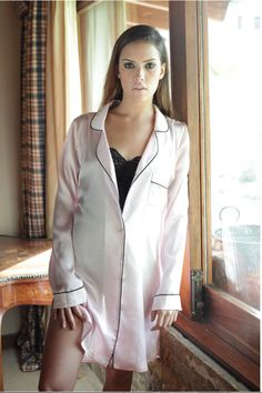 Dandy, Jackets, Collection, Fashion, Pink, Young Women, Feminine, Style, Down Jackets