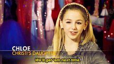 Dance Moms Quotes. QuotesGram