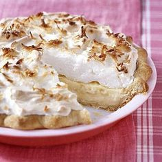 Perfect Diabetes-Friendly Pie Recipes | Diabetic Living Online