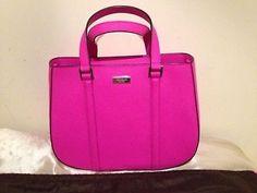 Buy now!! BNWT Kate Spade Sylvie Newbury Lane Handbag **MAKE AN OFFER**