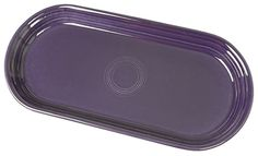 Plum Fiesta Bread Dish - $15.65 at The Purple Store