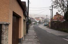 Bratislava - Lamač - Cesta na Klanec https://www.google.com/maps/d/edit?mid=1peiLhfLGVISgg9Ia7zYOqWecX9k&ll=48.19239349201433%2C17.052749483604316&z=19