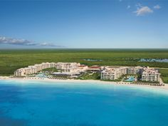 Get the best deals on Now Jade resort & spa and save on your trip to Riviera Cancun. We offer the best deals on all-inclusive resorts in Cancun and Playa del Carmen Mexico.
