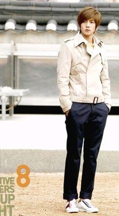 Yoon Ji Hoo Korean Celebrities, Korean Actors, Brad Pitt, Kim Hyung, Leonard Dicaprio, Kim Joong Hyun, Lee Bo Young, Ji Hoo, Lee Min Ho Photos