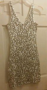 Stunning NYE Dress
