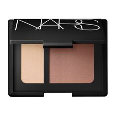 A Lust For Blush. NARS Contour Blush comes with a duo of contouring blush shades to create natural-looking dimension for the face with a lightweight luminous finish. A deeper...