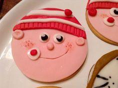 Biscuits, Pudding, Sugar, Cookies, Desserts, Blog, Crack Crackers, Crack Crackers, Tailgate Desserts
