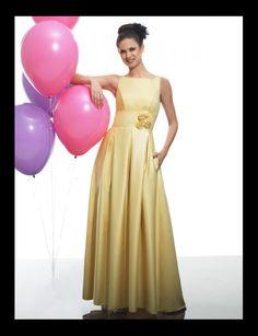 Sara Bridal Fashions, Designer Wedding Gowns and Dresses in Brampton and Mississauga - Bridesmaids