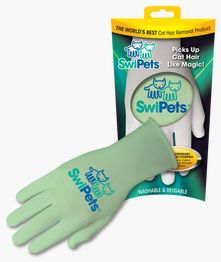 Swipets Pet Hair Removal Gloves US 3/18  http://pawsitiveliving.ca/2014/02/swipets-pet-hair-removal-gloves-giveaway.html#comment-206252