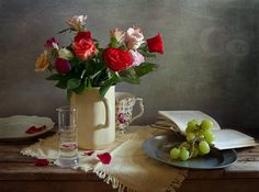 #still #life #photography • photo: * | photographer: Xaomena | WWW.PHOTODOM.COM