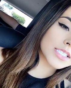 Becky G Aggiornamenti Profilo Instagram Beckyguptodate