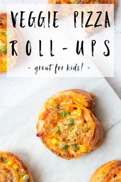 Veggie pizza roll-ups from My Fussy Eater. These are the most delicious, family friend pizza treats that the kids will love. Vegetarian and super easy, get the kids involved and create these simple pizza bites for a fun teatime treat #emilyleary #amummytoo #pizzabites #veggiepizza