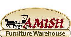 Amish Furniture Warehouse, New London