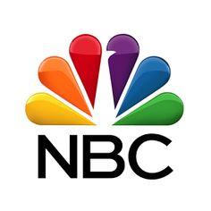 Cover art NBC